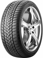 GOODYEAR ULTRA GRIP PERFORMANCE 2 MS 205/55/R16 91H