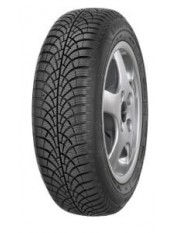 GOODYEAR ULTRAGRIP 9+ MS 195/55R16 87H