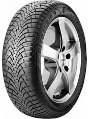 GOODYEAR ULTRAGRIP 9 MS 205/55R16 91H