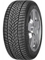 GOODYEAR ULTRAGRIP PERFORMANCE + 205/55R17 95V XL
