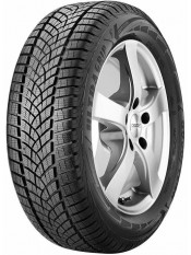 GOODYEAR ULTRAGRIP PERFORMANCE SUV GEN-1 225/55R18   102V XL FP