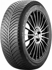 GOODYEAR VECTOR 4SEASONS 175/65/R13 80T