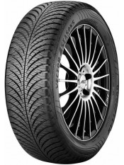 GOODYEAR VECTOR 4SEASONS GEN-2 165/70/R14 85T