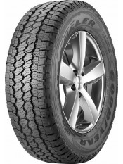 GOODYEAR WRANGLER AT ADVENTURE 215/70/R16 104T