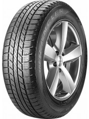 GOODYEAR WRANGLER HP(ALL WEATHER) 255/60/R18 112H