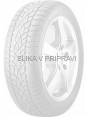 SAVA ALL WEATHER 215/55/R17 98V
