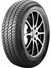 SAVA ADAPTO MS 155/70/R13 75T