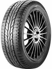 SAVA INTENSA HP 215/60R16 99H XL (DOT 0819)