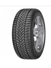 GOODYEAR ULTRAGRIP PERFORMANCE + 295/40/R20 110V