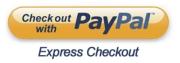 Hiter nakup s PayPal Checkout