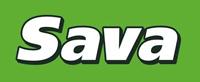 Pnevmatike SAVA