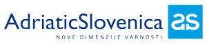 Zavarovalna polica za avto Adriatic Slovenica