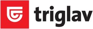 Zavarovalnica Triglav avtomobilsko zavarovanje